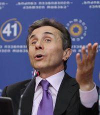 Грузия в ближайшее время вступит в НАТО, - Иванишвили