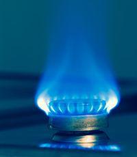 Крым получит газ по российской цене