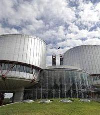 Большинство обращений украинских граждан в ЕСПЧ признаются неприемлемыми