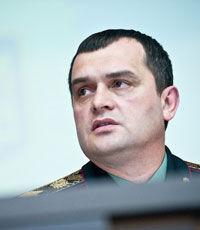 Захарченко: попытки мирно разрешить конфликт в Киеве тщетны