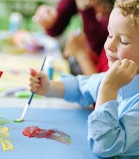 В Киеве в этом году откроют 5 детских садов и 2 школы
