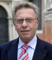 Глава Венецианской комиссии предложил приостановить люстрацию в Украине
