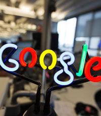 Годовая прибыль Google выросла до 14,4 млрд долл.