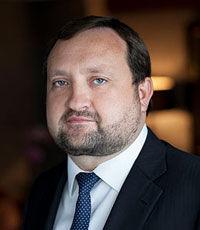 Рост ВВП Украины во II полугодии ускорится - первый вице-премьер