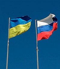 Киев просит Москву отчитаться о шагах по выполнению женевских договоренностей