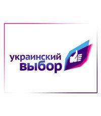 Загородний призвал президента и правительство провести досрочные выборы