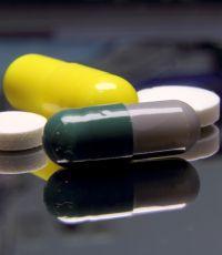 Фолиевая кислота снижает риск инсульта
