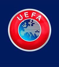 УЕФА не будет звать на Евро сборные с других континентов