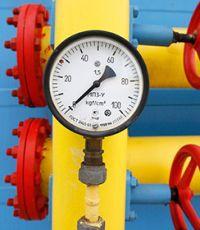 Украина перевела Газпрому часть долга за газ