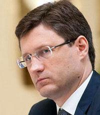 Новак: Украина лукавит, заявляя, что осуществляет поставки газа в ДНР и ЛНР