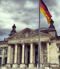 Германия прослушивала правительства десятков стран Евросоюза и НАТО