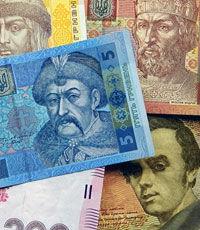 Херсонская мерия запретила принудительный перевод бюджетников в госбанки