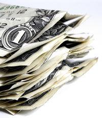 Псевдосмартфон NoPhone успешно собрал деньги (видео)