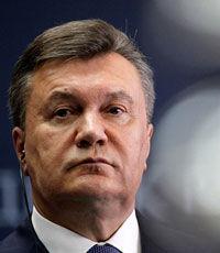 Янукович заверил Нуланд, что готов к диалогу с оппозицией