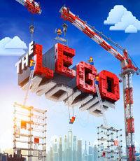Warner Bros. назвала даты выхода трех фильмов Lego