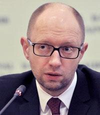 Кабмин вводит режим ЧС в Донецкой и Луганской областях
