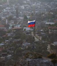 МИД пожаловался на российские карты с Крымом