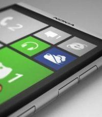 Dropbox выпустит приложение для Windows Phone