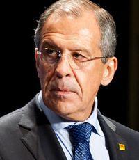 Лавров обвинил Киев в попытках сорвать мирный процесс на Донбассе