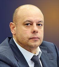 Продан: Украина будет судиться за активы в Крыму