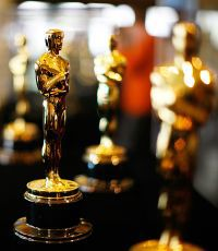 Интерес американцев к «Оскару» резко снизился (видео)