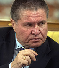 Россия заявляет о возобновлении переговоров с ЕС по ассоциации Украины