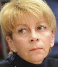 Доктор Лиза: из Киева поступают просьбы о помощи детям Донбасса
