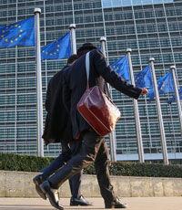 ЕС отказал Украине в финансировании антикоррупционной прокуратуры