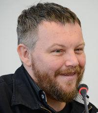 Пургин: Киев не будет блокировать ДНР полностью
