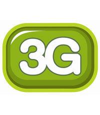 """""""МТС"""" готова заплатить за 3G-лицензии больше других"""