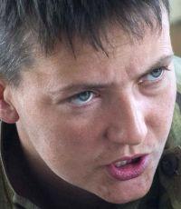 Нарышкин: Савченко будет освобождена в случае недоказанности ее вины в суде
