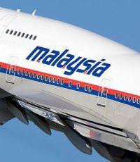 Пропавший в марте Boeing 777 исчез с радаров из-за хакера
