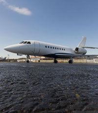 Купнейший европейский лоу-кост Ryanair придет на Украину в следующем году