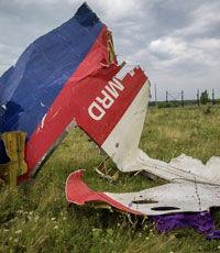 """Bellingcat опроверг версию """"Алмаз-Антея"""" по крушению Boeing на Донбассе"""