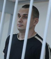 Свидетель по делу Сенцова отказался от показаний