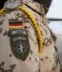 Москва обещает ответить на ядерное оружие в Германии