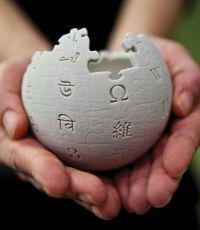 В Мосгордуме предложили создать свой аналог «Википедии»