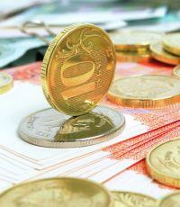 МВФ улучшил прогноз по ВВП России на текущий год