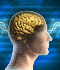 Посменная работа ухудшает работу мозга