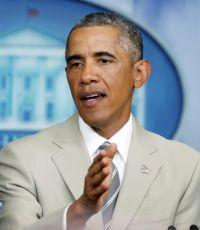 CNN ошибочно сообщил об убийстве Обамы