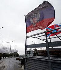 Киев и ДНР согласовали большую часть линии разграничения сторон