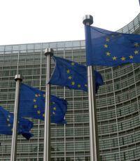 Еврокомиссия выделила Украине €250 миллионов помощи