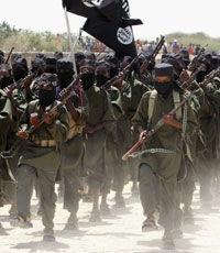 При Минобороны создадут мусульманский батальон