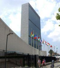 СБ ООН проведет открытое заседание по Украине