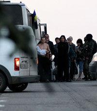 """ЛНР: обмен пленными """"всех на всех"""" состоится, когда Киев будет готов"""