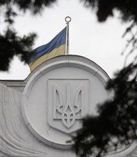 Рада одобрила децентрализацию в первом чтении
