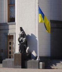 Рада хочет ужесточить возврат валюты на Украину