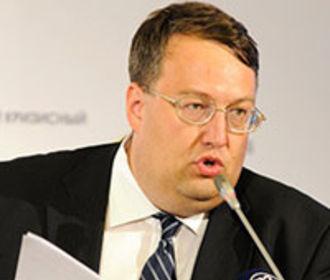 МВД намерено ограничить доступ к российскому телевещанию в интернете
