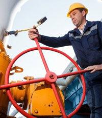 Насалик: газ из России мог бы стоить $130-132 за тысячу кубов
