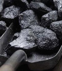 Запасы угля на ТЭС Украины за неделю увеличились на 11,5%